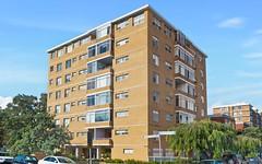 12a/8 Trafalgar Street, Brighton-Le-Sands NSW