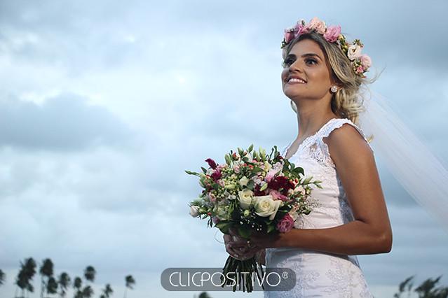 Camilla & Luiz Carlos (211)