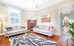 39 Bowman Street, Drummoyne NSW