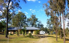 Address available on request, Brightview QLD