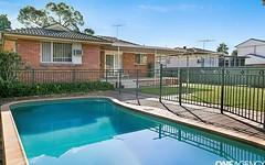 21 Lawson Avenue, Singleton NSW