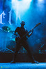 Opeth (elenasankina) Tags: opeth metal concert music russia musicians moscow progressivedeathmetal progressivemetal progressiverock
