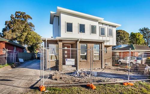 1/38 Malin Road, Oak Flats NSW