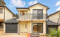 2/222 Hector Street, Chester Hill NSW