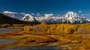 Oxbow Splendor-GTNP.9371.jpg (jabone101) Tags: oxbowbend mountain nature nikon wyoming tetons mountmoran aspentrees grandtetonnationalpark fallcolors