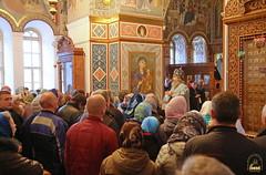 045. Покров Божией Матери в Лавре 14.10.2017
