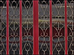 (Miros [SCL]) Tags: antofagasta antofagastachile chile windows ventanas