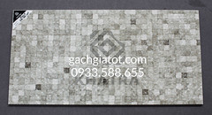 Ốp granite 30x60 JT4