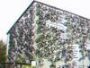 Altlandsberg (rolfmarquardt) Tags: anaglyph 3d rotgrün stereo redcyan altlandsberg