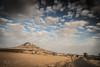 IMG_1730 (jon rubio) Tags: ummgazala magacela sky cielo nubes cloud nisi v5pro nd1000 gnd09 spirit espiritu carretera elhombredelacurva