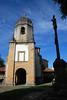 Iglesia de Lastres (abetobravo) Tags: asturias colunga iglesia eglise church lastres