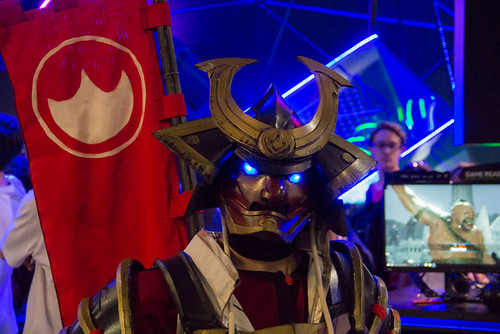 brasil-game-show-2017-especial-cosplay-62