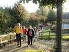 """2017-10-18  Rhenen 25 Km (16) • <a style=""""font-size:0.8em;"""" href=""""http://www.flickr.com/photos/118469228@N03/37749095782/"""" target=""""_blank"""">View on Flickr</a>"""