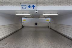 Gent-Dampoort station, Oktrooiplein 10, Ghent (Tetramesh) Tags: tetramesh gent gand ghent oostvlaanderen vlaanderen eastflanders flanders belgië belgien belgique belgium