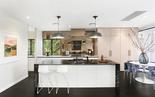 51 Boronia Rd, Bellevue Hill NSW 2023