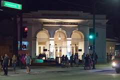 10-06-2017 First Friday-21.jpg (johnroe1) Tags: dtphx firstfriday