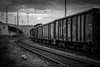old rails (freiraum7) Tags: sony a7ii i zeiss batis 85mm f18