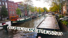 Amsterdam (vmribeiro.net) Tags: amesterdão holanda amsterdam hollande netherlands sony z1 sonyz1