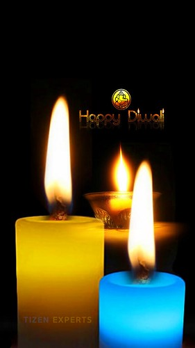 "Diwali-Wallpapers-Tizen-Samsung-Z3-TM1-1 • <a style=""font-size:0.8em;"" href=""http://www.flickr.com/photos/108840277@N03/37770222831/"" target=""_blank"">View on Flickr</a>"