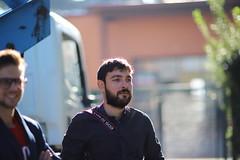 Diritti alle opportunità (Humans Of Tukulti) Tags: movimenta cinecittà roma diritti opportunità italia europa europe alessandrofusacchia radicali humansofmovimenta humansoftukulti bokeh emmabonino fabriziobarca