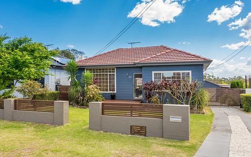 95 Lantana Rd, Engadine NSW 2233