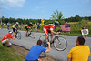 Tour de Me (Davien Orion) Tags: explore clones clone multiplicity adobephotoshop fantasy sonya77 cycling bike