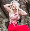 DURBANPARK2 (2) (acemodel71) Tags: elitemodel reddress freelancemodel beautypageant posing modeling blondmodel blond blondhair durban swedish swedishmodel model curls pageantdress
