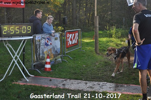 GaasterlandTrail_21_10_2017_0258