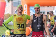 schorre2017-596