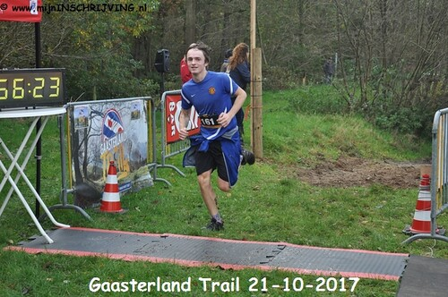 GaasterlandTrail_21_10_2017_0033