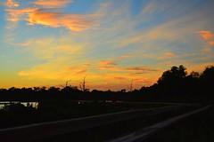 What's broken can be mended. What hurts can be healed. And no matter how dark it gets the sun will rise again. (Jet7Black) Tags: flickrheroes flickrsunday flickrfriday flickrheros flicker flickr instagramapp instagram twitter facebook yahoo vine skyscape skylights skyscraper skyline skyporn floridasky texassky bigskycountry skylight sky cloud cloud9 clouds cloudporn cloudy trees treetops oaktree tree summer sunshine californiasunset sunrise sunday texassunset sundayfunday sunflowers sunrays floridasunset settingsun idahosunset yellowstonesunset sunny sunburst sunset utahsunset montanasunset sun sexy seascape searimstatepark arkansaspass sheldenlakestatepark texasstatepark corpuschrististatepark evergladesnationalpark bayareapark bigbendstatepark galvestonislandstatepark paradise inkslakestatepark panama brazosbendstatepark glaciernationalpark lostmaplesstatepark southparadeisland paris samhoustonstatepark greece montana newyork seattle texas