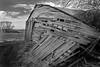 Abandoned 2, 2017 (ScottSmith.Photos) Tags: abandoned abandonedfarm old oldbarn manitoba canda manitobaphotography rural countryside fineart fallingapart