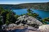 Devils Lake #IceAgeTrail {Explore 10.24.2017} Thanks! (NetAgra) Tags: granite devilslake glacier geology iceagetrail water bluffs moraine devilslakestatepark lake river nature rocks