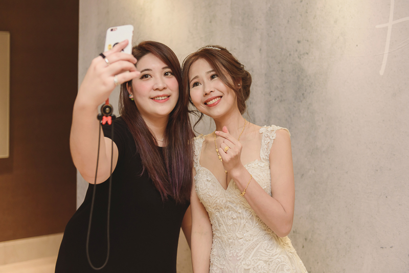 niniko,哈妮熊,EyeDo婚禮錄影,國賓飯店婚宴,國賓飯店婚攝,國賓飯店國際廳,婚禮主持哈妮熊,MSC_0044