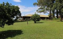 105 Kings Creek Rd, Krambach NSW