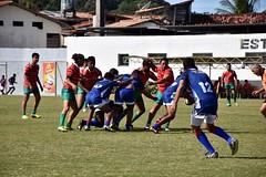 1ª Etapa do Circuito Baiano de Rugby Sevens - 23.09.2017 -  (22) (prefeituramunicipaldeportoseguro) Tags: rugby modalidade bahia esportes