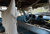 DSC_0940 v2 (collations) Tags: ontario mcleansautowreckers autowreckers wreckers automobiles autos abandoned rockwood derelict junkyards autograveyards carcemeteries