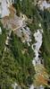 kandersteg_068_16102017_13'44 (eduard43) Tags: lake see oeschinensee thunersee kandersteg spiez berge mountains landschaften landscape train eisenbahn 2017 wandern hike