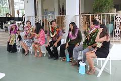 IMG_9498 (State of Hawai'i) Tags: 2018 state teacher year vanessa ching dr christina kishimoto lancemizumoto dawnamanoige corey rosenlee