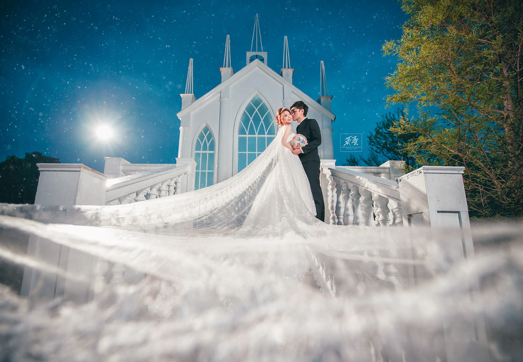 婚攝英聖-婚禮記錄-婚紗攝影-37930304066 a03e9d654e b