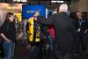 TekDive2017-3800 (NELOS-fotogalerie) Tags: 2017 tekdive17 duikbeurs rebreather technischduiken