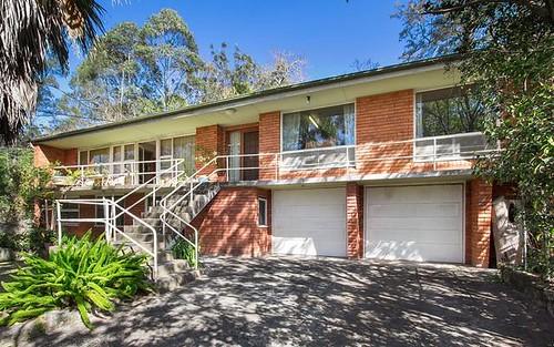 64 Somerset St, Epping NSW 2121