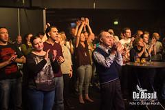 2017_10_27 Bosuil Battle of the tributebandsLIM_6473- Back on Track Joe Coverband Johan Horst-WEB