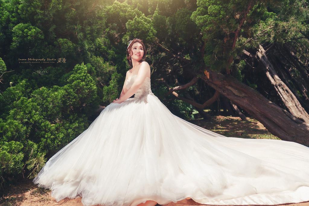 婚攝英聖-婚禮記錄-婚紗攝影-37983545541 0398dfde0b b