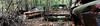 quickage-DSC_0027-DSC_0030 v2 (collations) Tags: ontario mcleansautowreckers autowreckers wreckers automobiles autos abandoned rockwood derelict junkyards autograveyards carcemeteries