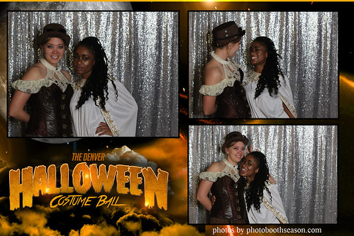 """Denver Halloween Costume Ball • <a style=""""font-size:0.8em;"""" href=""""http://www.flickr.com/photos/95348018@N07/37995430422/"""" target=""""_blank"""">View on Flickr</a>"""