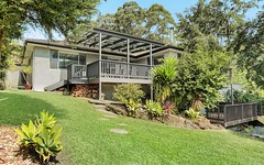 38 Sherwood Drive, Balgownie NSW
