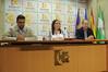 FOTO_Matanza cerdo ibérico Espejo_4 (Página oficial de la Diputación de Córdoba) Tags: diputación de córdoba desarrollo económico ana carrillo matanza cerdo ibérico espejo