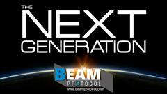 www.beamprotocol.com (beamprotocol) Tags: beamprotocol beamnet nextgenerationinternet internet fastinternet people change satelliteinternet