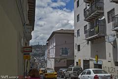 street architecture 17 (punkbirdr) Tags: api audy birds birding d7100 nikkor24mmf28af ecuador punkbirdrphoto quito